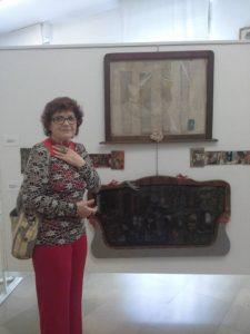 Paola Ponzellini